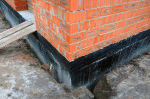 Foundation Repair Methods