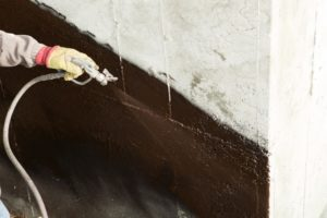 Basement Waterproofing on Long Island